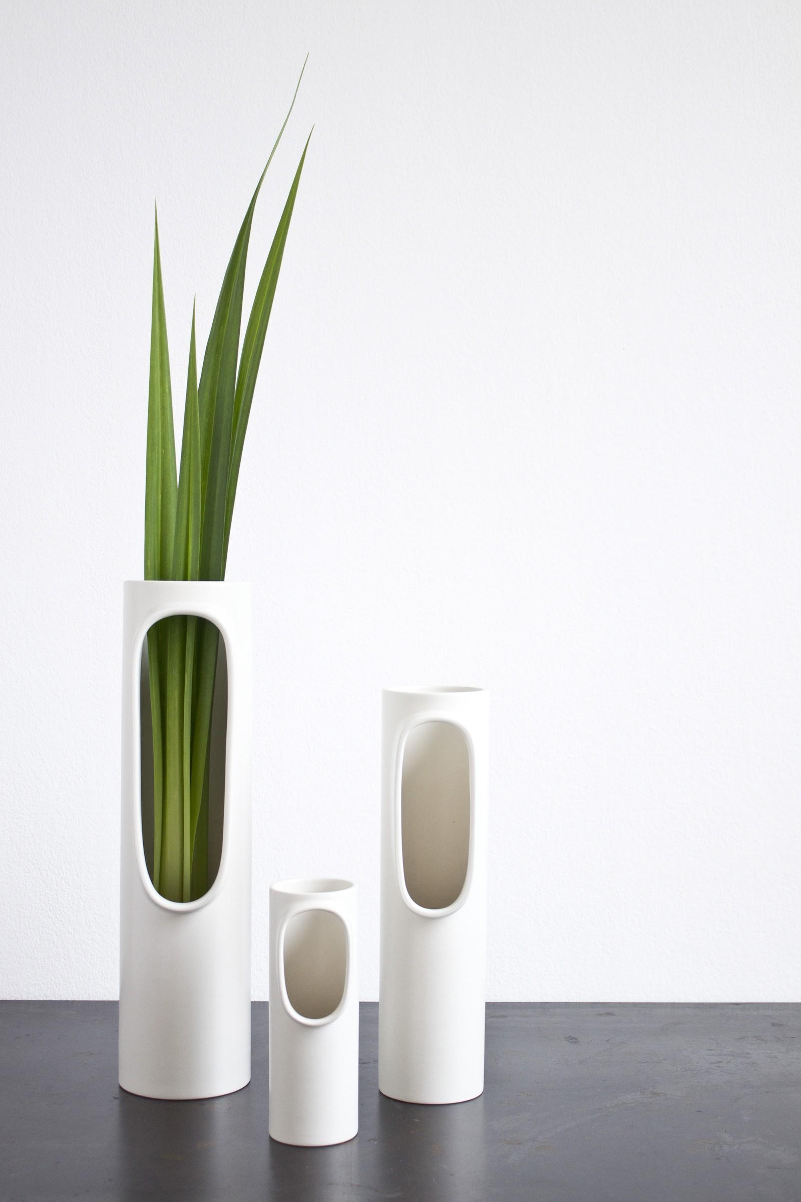 les vases kodama par comingb guten morgwen. Black Bedroom Furniture Sets. Home Design Ideas