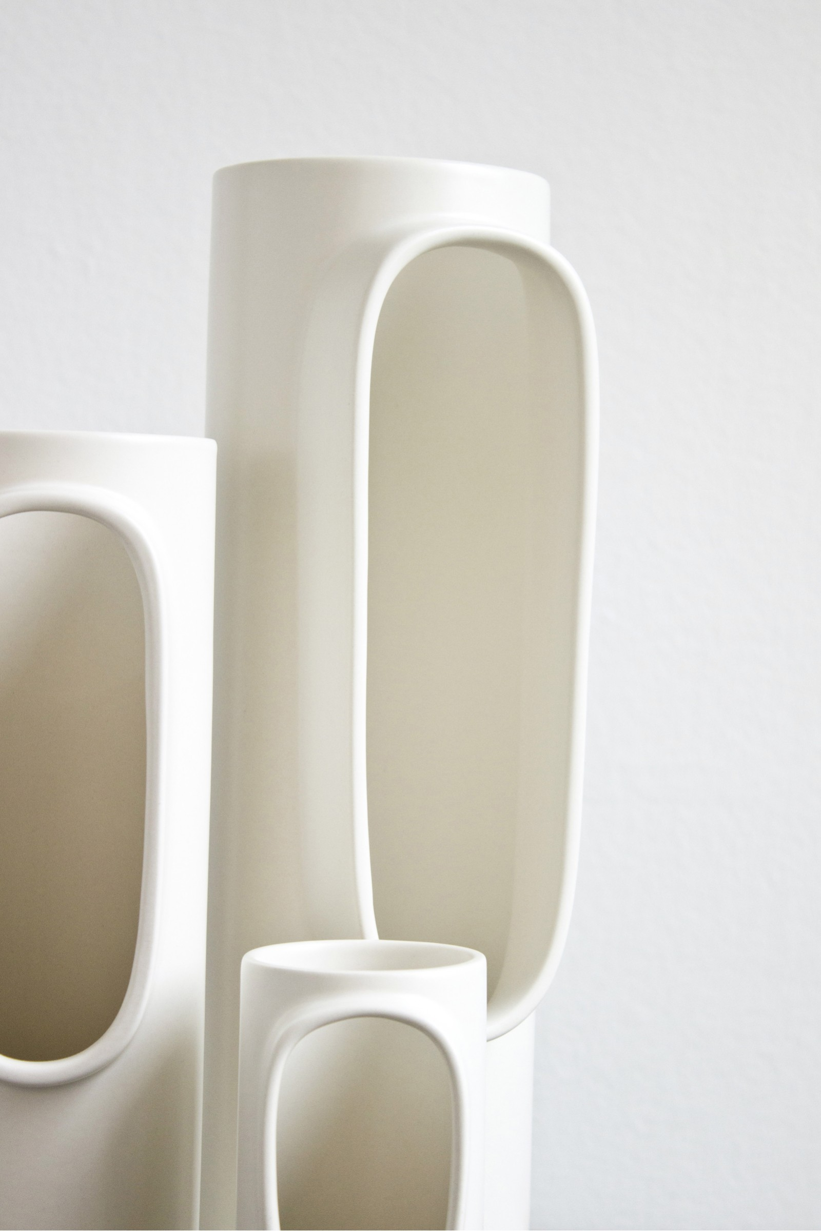 vase-design-kodama-comingb-02