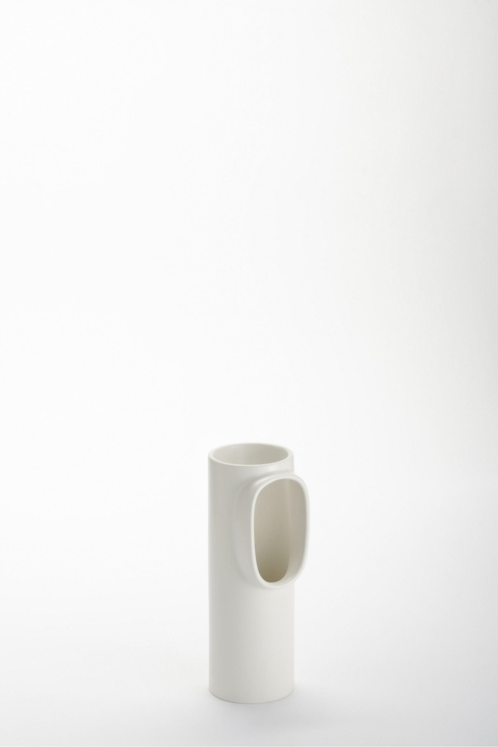 vase-design-kodama-comingb-20cm