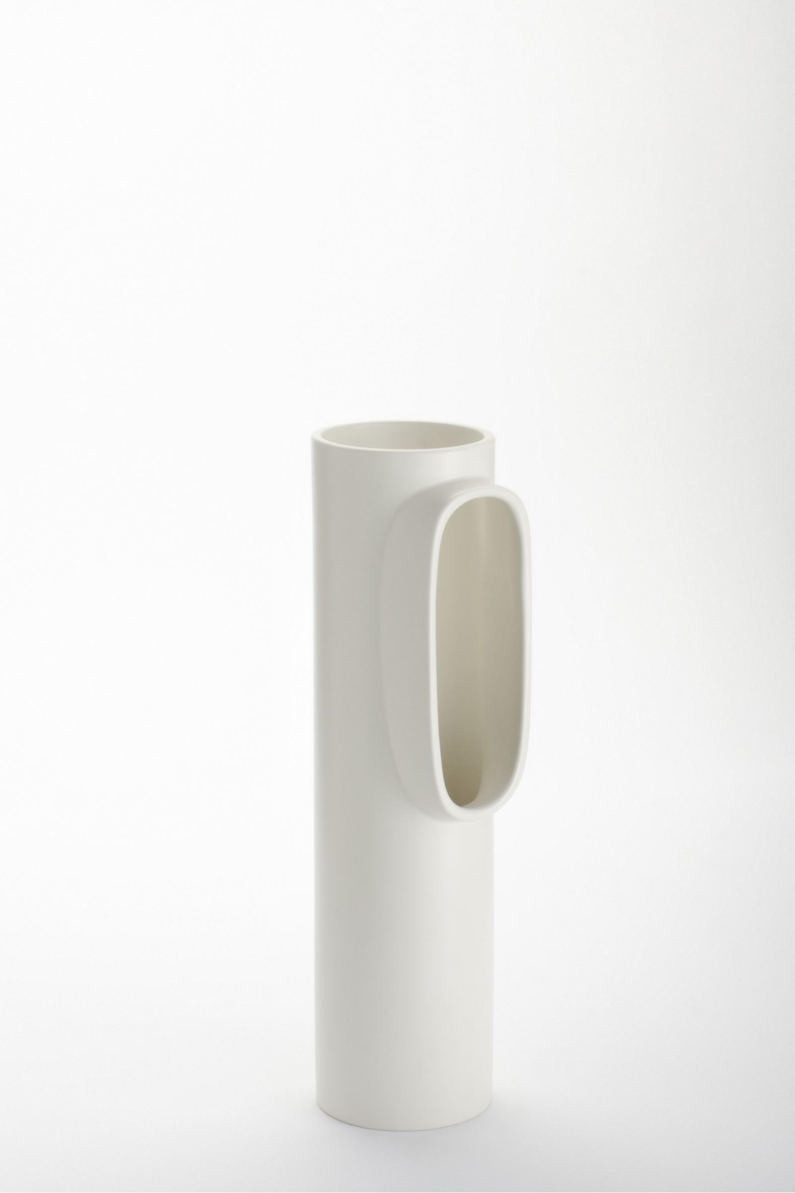 vase-design-kodama-comingb-35cm