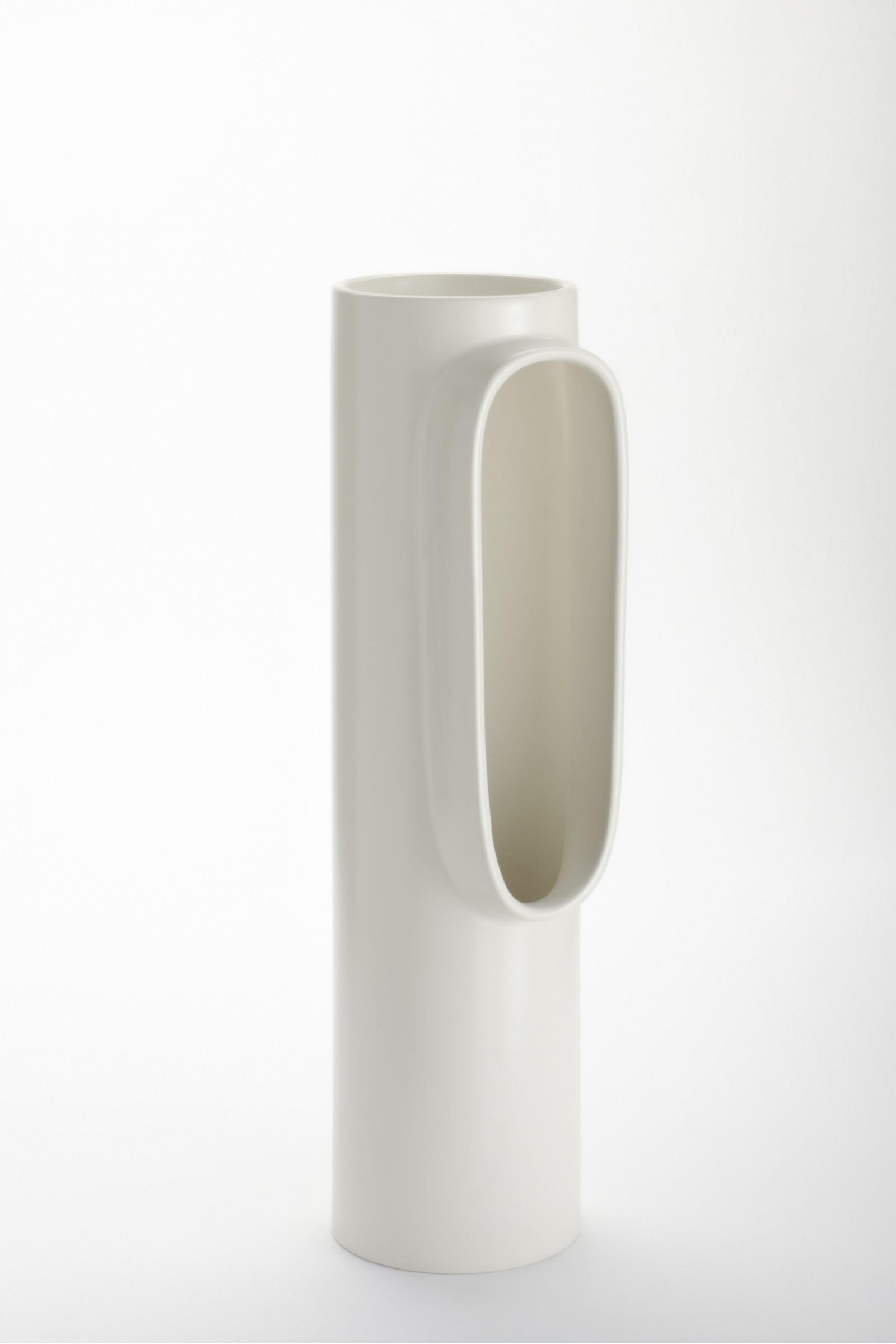 vase-design-kodama-comingb-44cm
