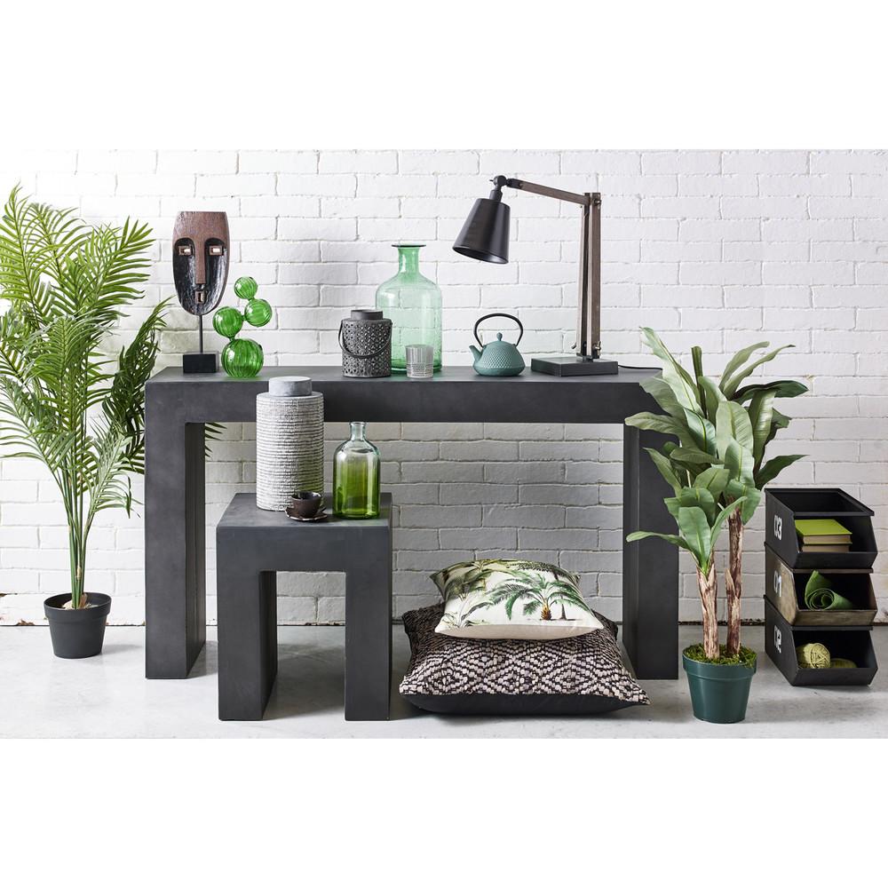 porte bijoux licorne maison du monde. Black Bedroom Furniture Sets. Home Design Ideas