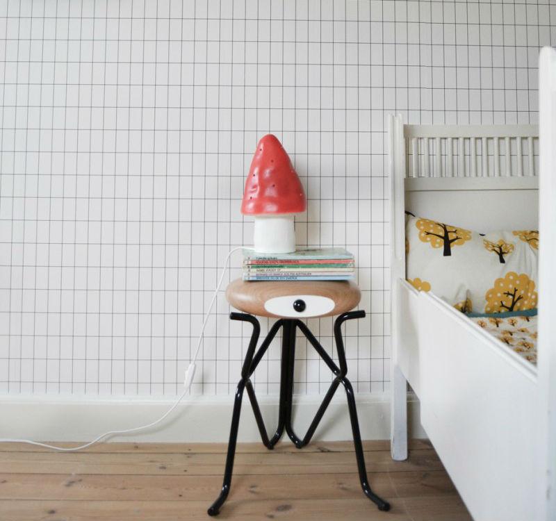 les tabourets humains de phillip grass guten morgwen. Black Bedroom Furniture Sets. Home Design Ideas